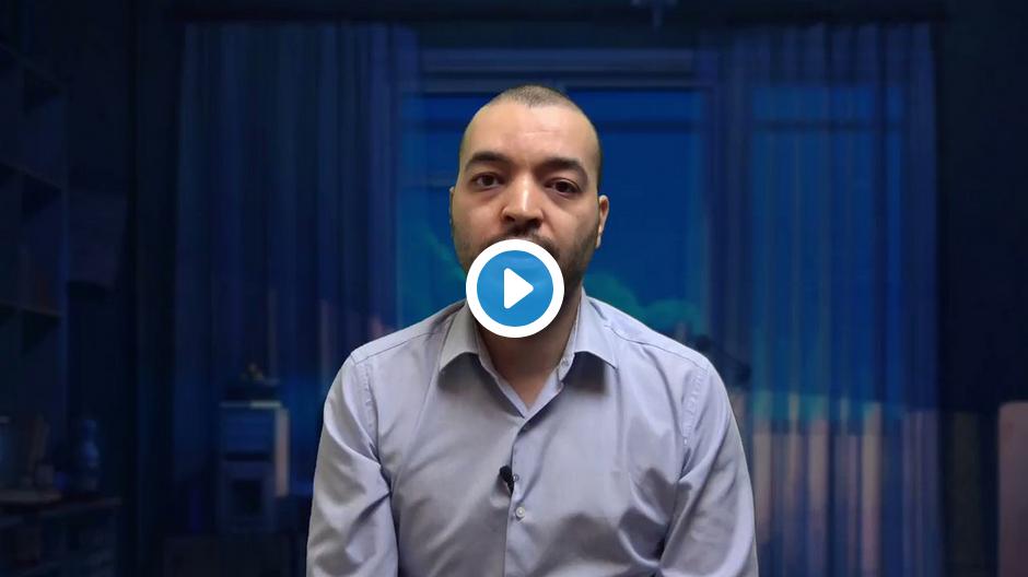 """""""L'Obs"""" pris en flagrant délit de désinformation par Majid Oukacha (VIDÉO)"""