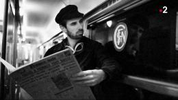 Paris-Rodez : le train de nuit plus lent aujourd'hui… qu'en 1956 ! (VIDEO)