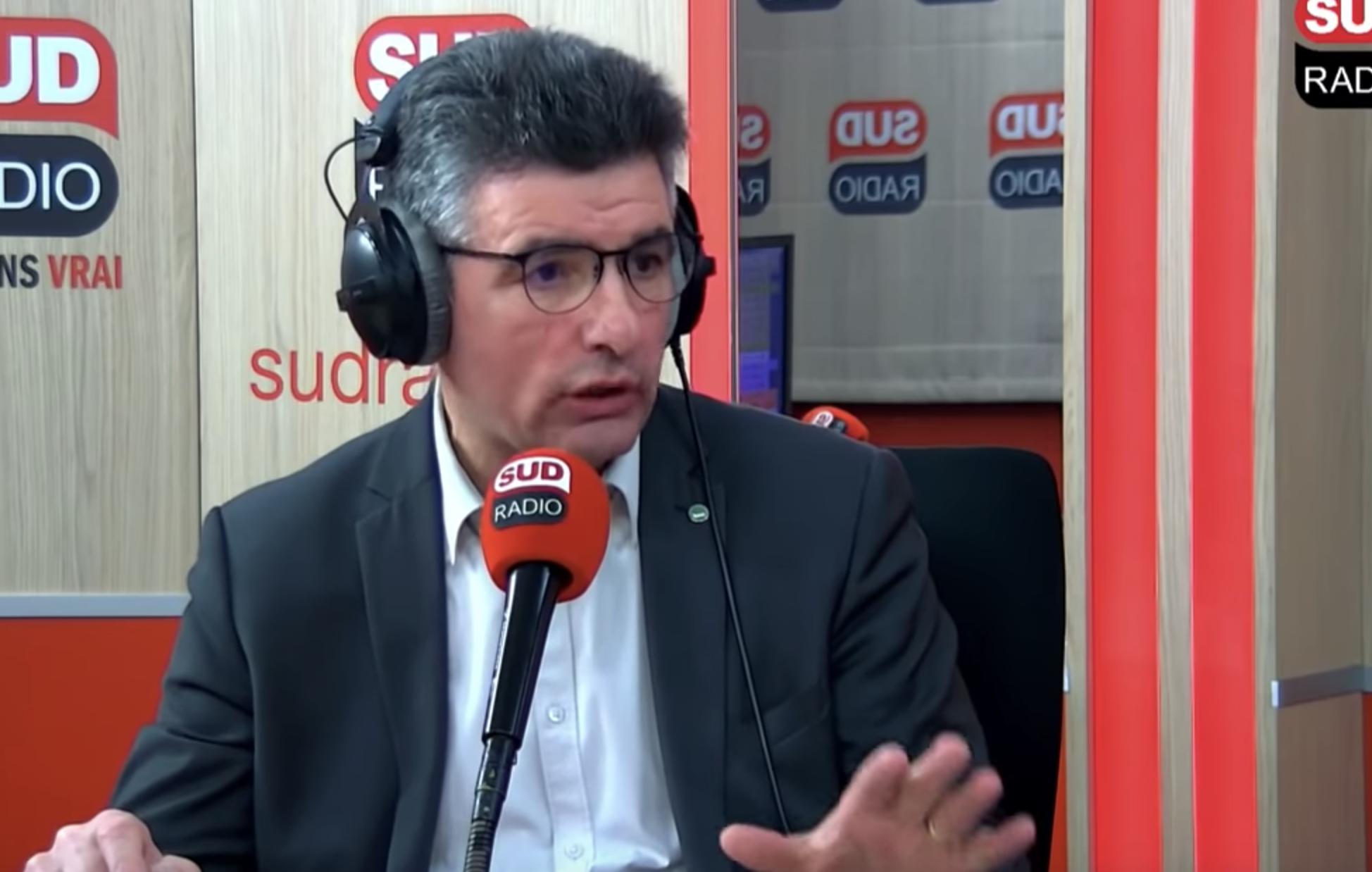 Nouvelle baisse des revenus agricoles en 2019 : Macron abandonne t-il les agriculteurs ?
