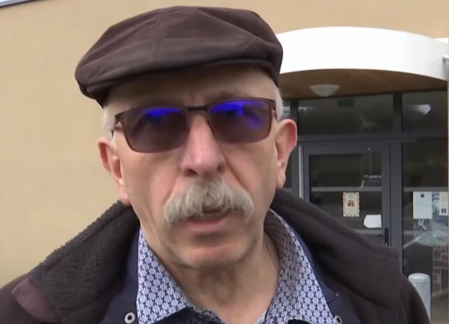 « On est pris pour des guignols » : un maire et agriculteur raccroche après un mandat (REPORTAGE)