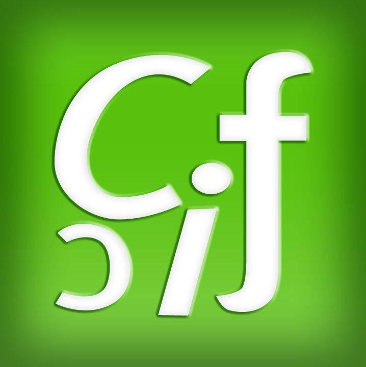Le CCIF est bien en lien avec des islamistes