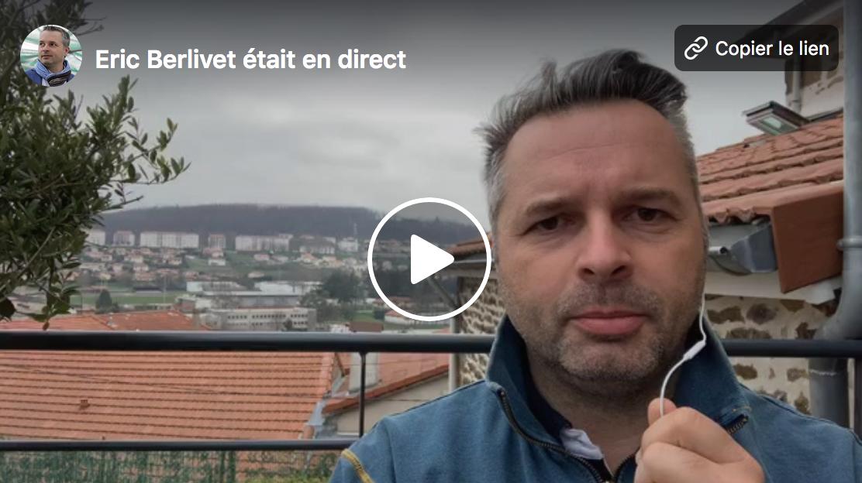 """Confinement : Le maire de Roche-la-Molière dénonce le comportement des """"wesh wesh"""" (VIDÉO), SOS Racisme choqué"""