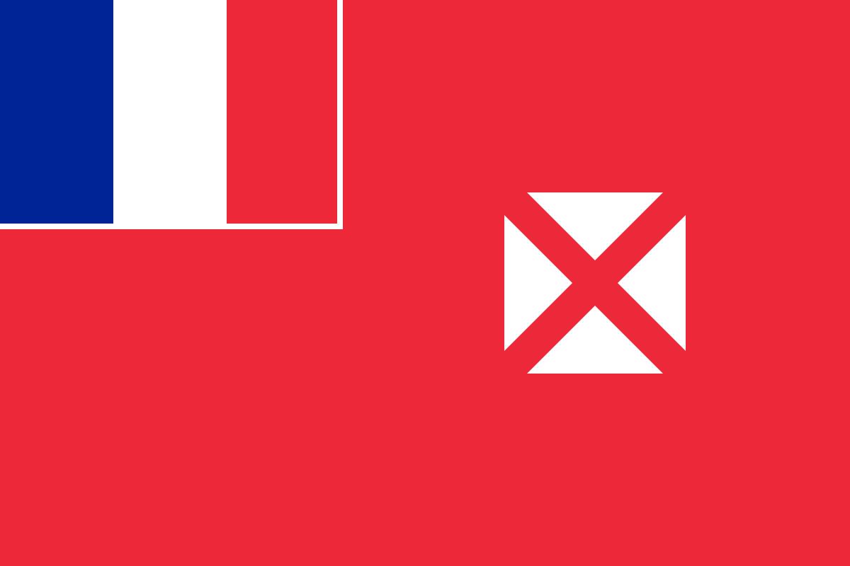 Wallis-et-Futuna a fermé ses frontières. Résultat : 0 malade, 0 mort