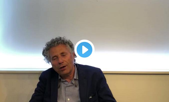 Gilles-William Goldnadel : Selon que vous serez La France Insoumise ou Identitaire… (VIDÉO)
