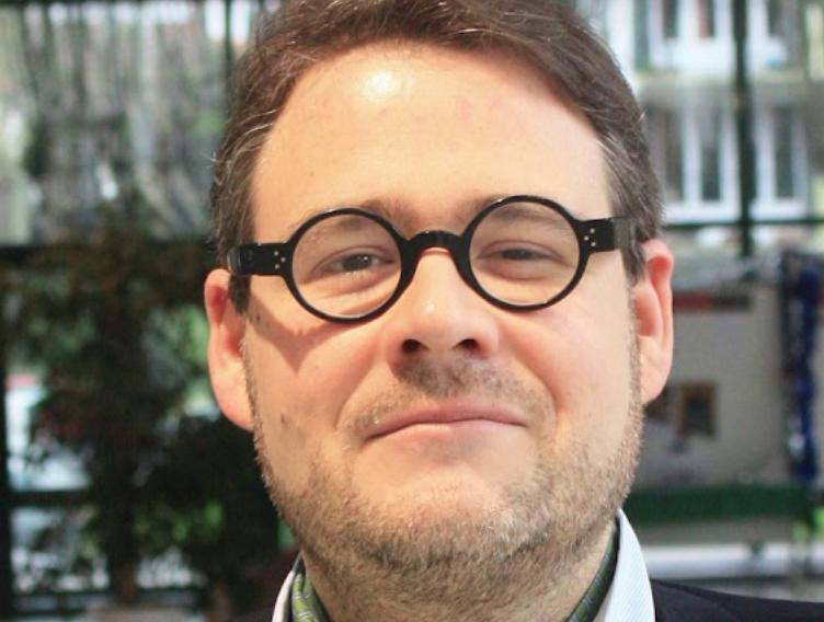 Michel Onfray officiellement infréquentable ? (Guillaume Bernard)