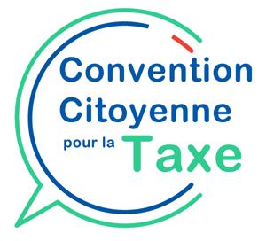 Pourquoi la convention citoyenne sur le climat ne peut-elle s'empêcher de cogner sur les Français modestes ?