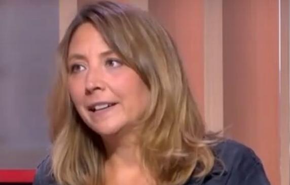 Quand Sandra Regol reproche à Dupond-Moretti des propos sur les femmes d'une banalité affligeante…