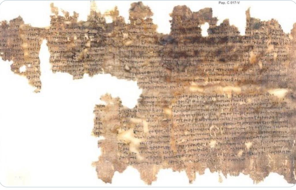 Fin de l'Empire romain, l'Occident aujourd'hui : de troublantes ressemblances