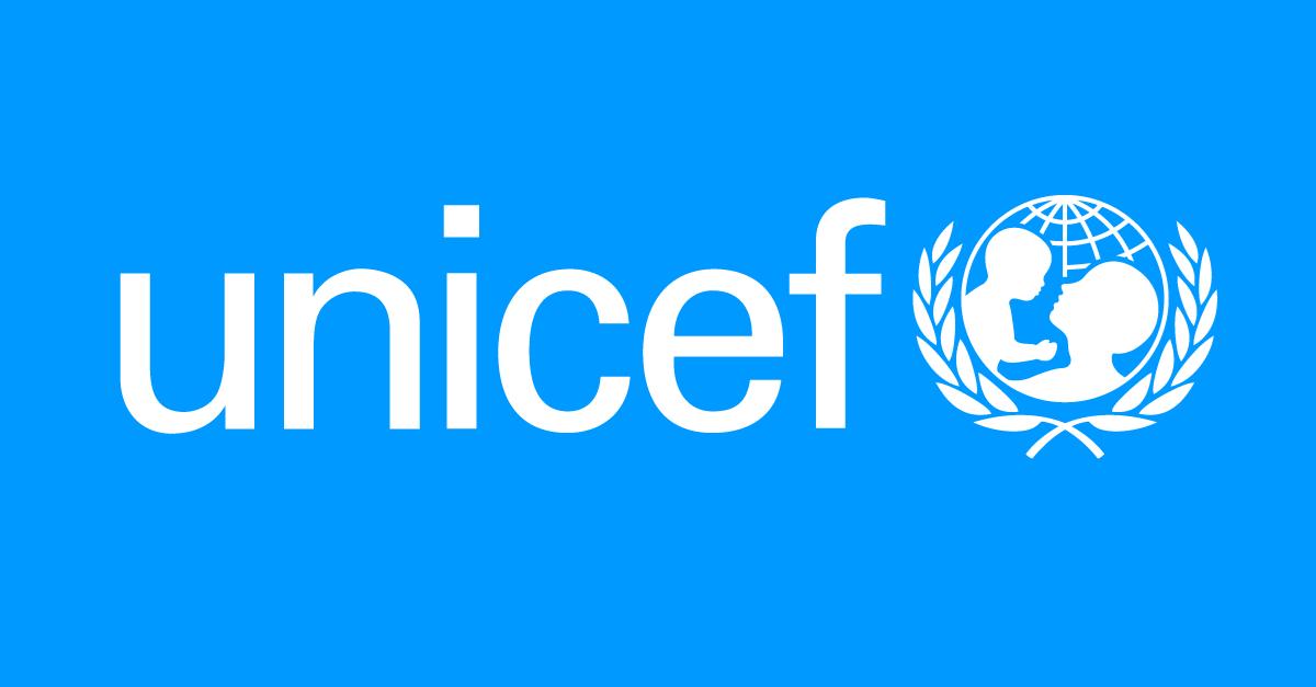 L'UNICEF et le port du voile… chez les bébés !