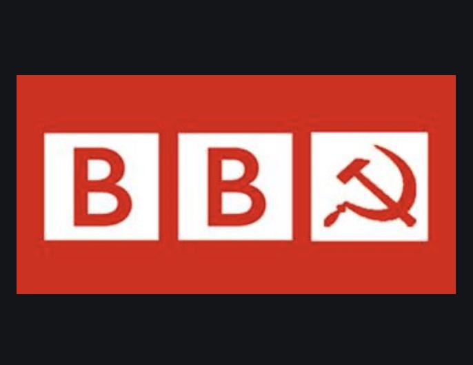 Le Royaume-Uni force la BBC à rééquilibrer son antenne vers la droite