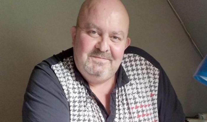 Andorre : Michel Douet, 56 ans, chef d'entreprise, assassiné par un migrant togolais à qui il est venu en aide