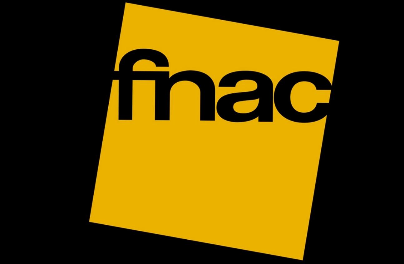 """La Fnac censure-t-elle le livre """"Le Cartel des fraudes"""" ?"""