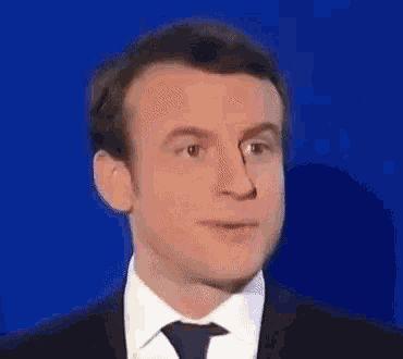 A partir de 2017, suppression de 200 lits au CHU de Nice en 4 ans… Et si Macron était encore plus dangereux que la Covid ?