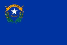 Fraudes démocrates dans le Nevada : de nouveaux éléments
