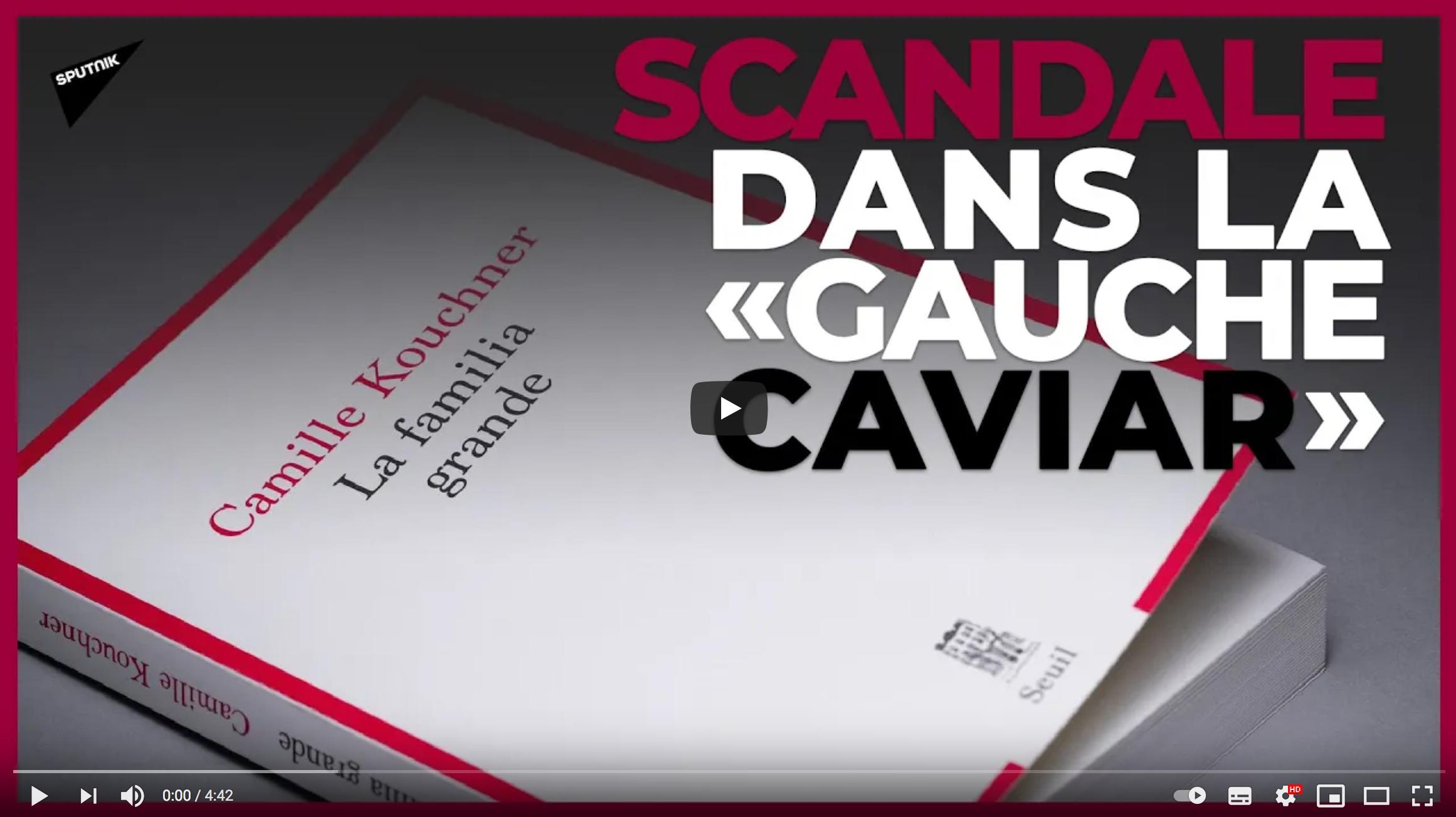 Affaire Olivier Duhamel : de la pédophilie à la pédocriminalité