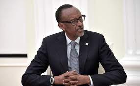 Pas de pardon à Kigali