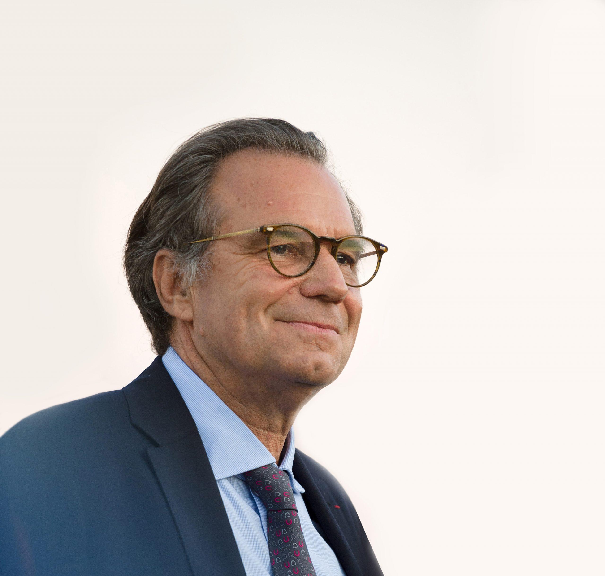 Régionales 2021 : Renaud Muselier gagne l'investiture LREM et perd aussitôt l'investiture LR