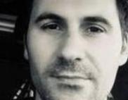 Somme : Un chauffeur routier massacré par deux immigrés irakiens