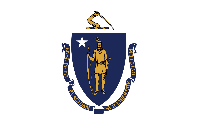 Massachusetts : 64% de double vaccinés mais 74% des malades sont double vaccinés…