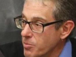 """Laurent Mucchielli : """"Il n'y a pas de consensus scientifique unique, c'est une escroquerie"""" (VIDÉO)"""